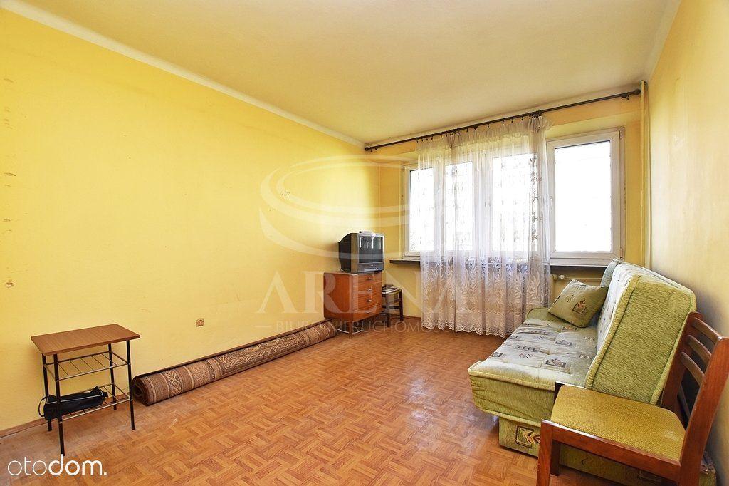 Mieszkanie 3 pokojowe na Kalinowszczyźnie 45,69 m2