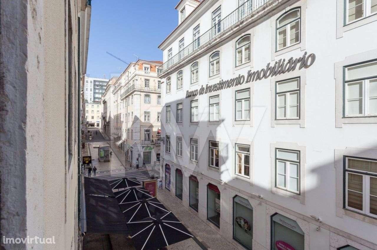 Escritório para comprar, Santa Maria Maior, Lisboa - Foto 20