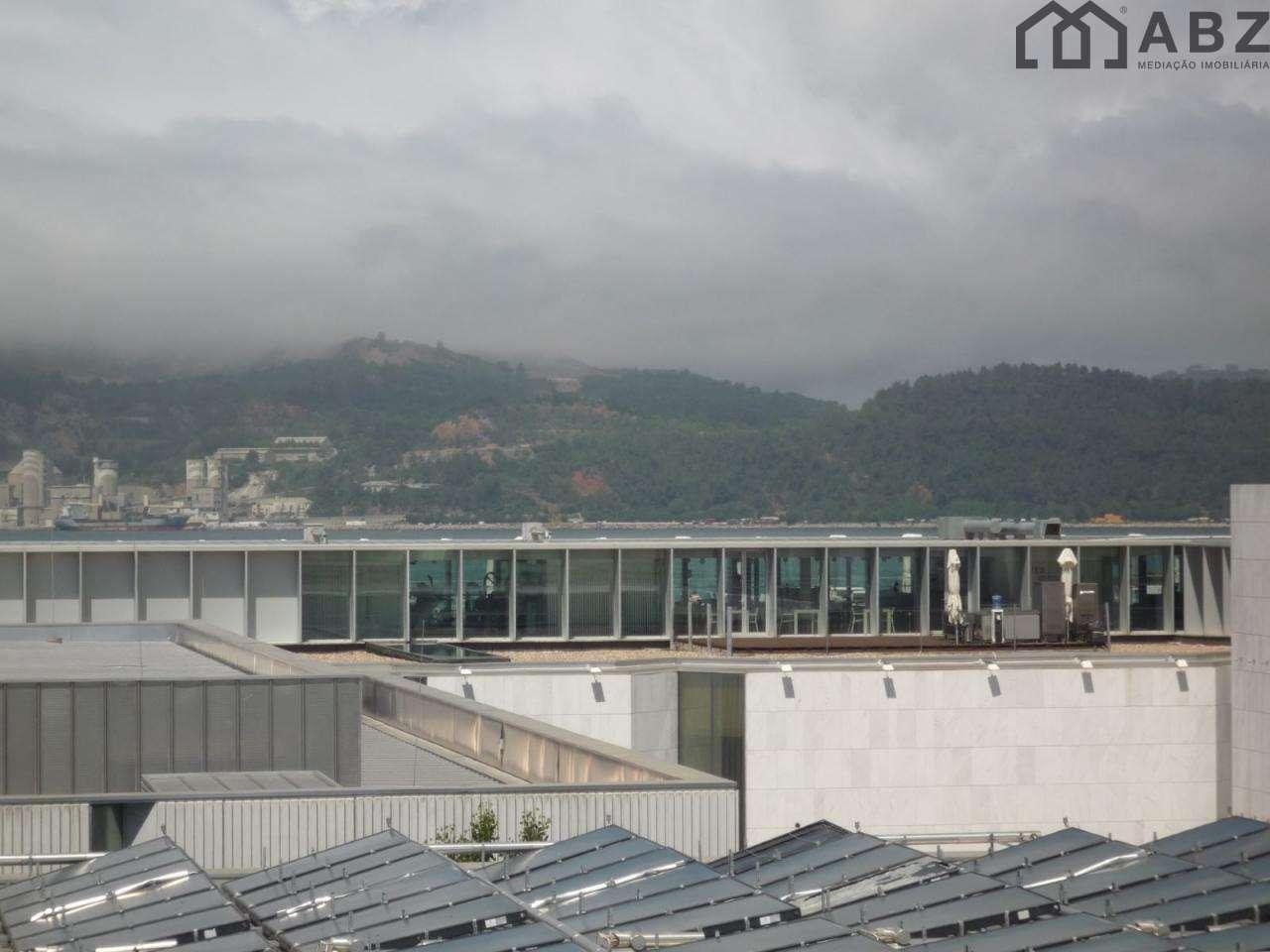 Apartamento para férias, Carvalhal, Setúbal - Foto 25
