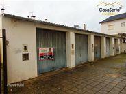 Garagem para comprar, Sertã, Castelo Branco - Foto 1