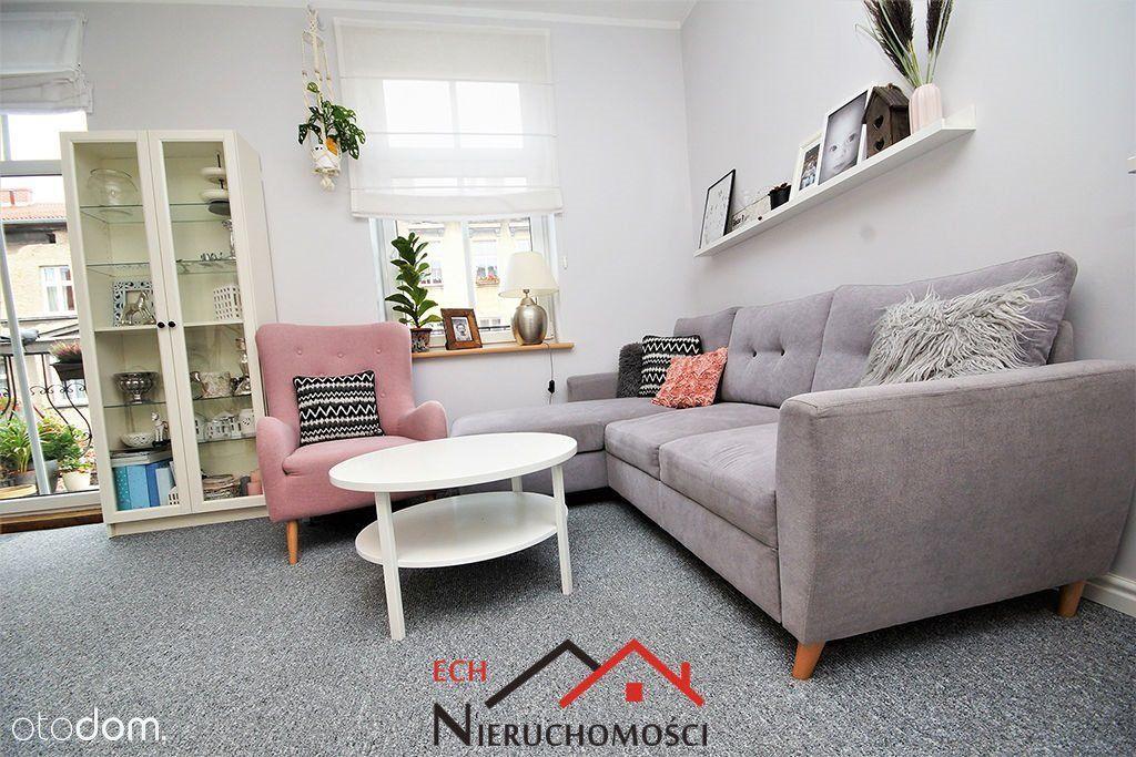 Mieszkanie, 86 m², Gorzów Wielkopolski