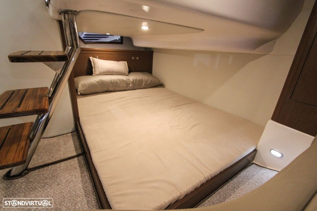 FS Yachts 360 Allure - 33