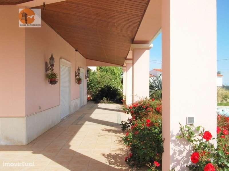 Quintas e herdades para comprar, Altura, Castro Marim, Faro - Foto 21