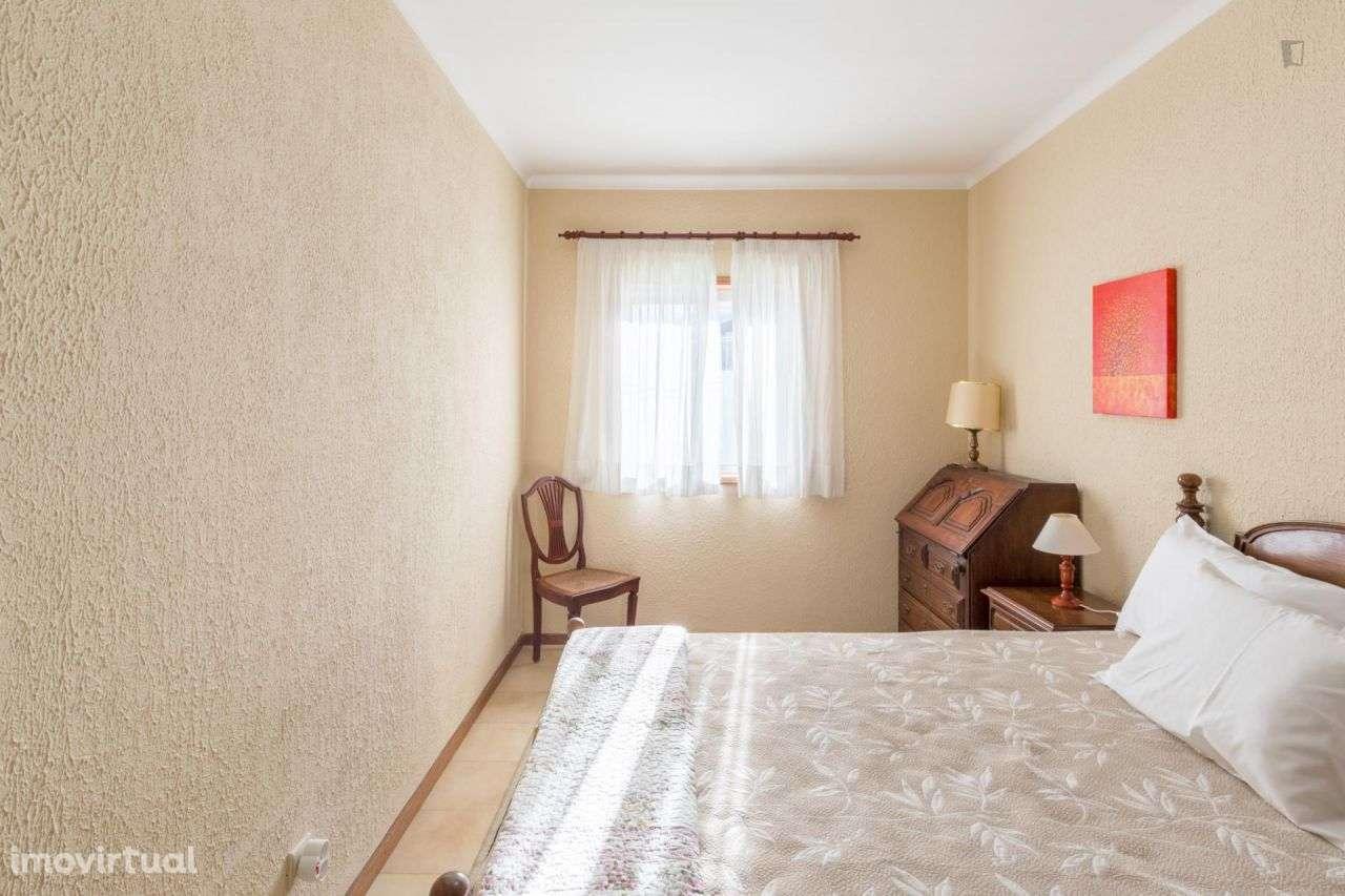 Quarto para arrendar, Campanhã, Porto - Foto 1