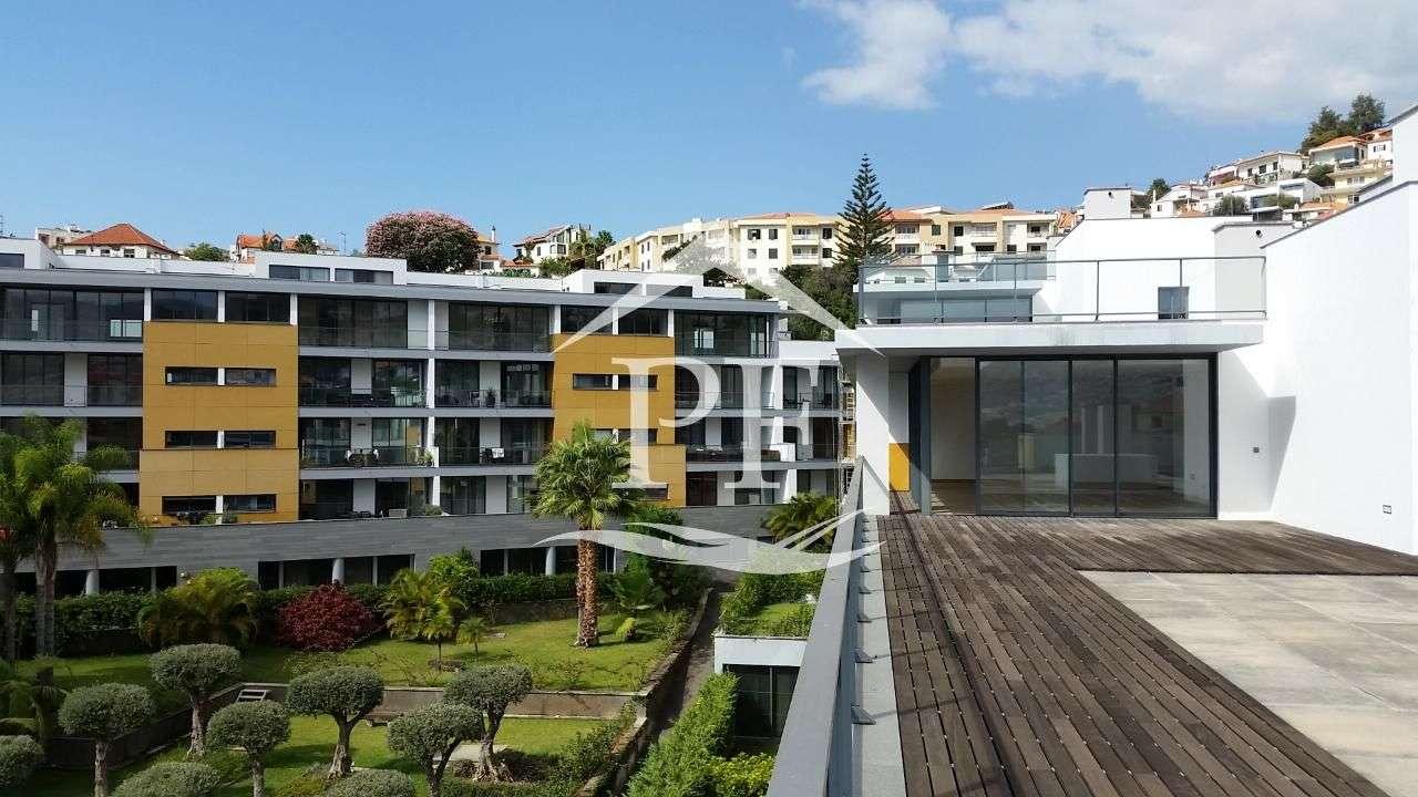 Apartamento para comprar, São Pedro, Funchal, Ilha da Madeira - Foto 4