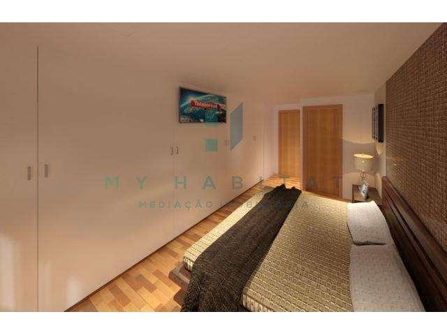 Apartamento para comprar, Coimbra (Sé Nova, Santa Cruz, Almedina e São Bartolomeu), Coimbra - Foto 20
