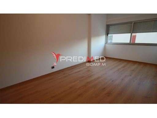 Apartamento para comprar, Palmela, Setúbal - Foto 12