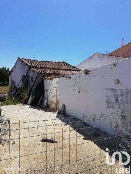 Moradia para comprar, Odiáxere, Faro - Foto 2
