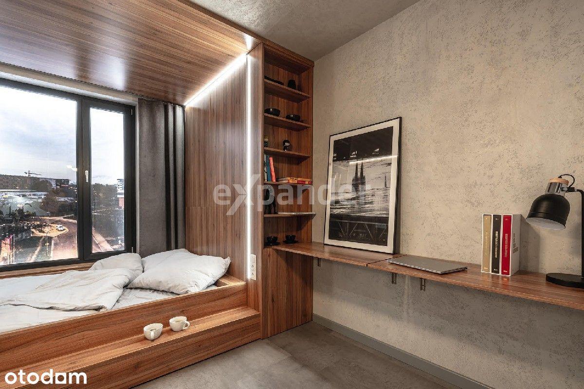Apartament w centrum   Vat23   Idealna lokalizacja
