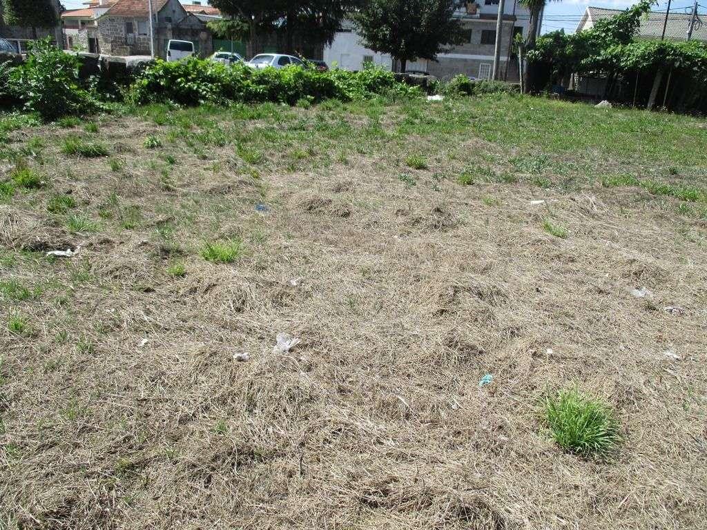 Terreno para comprar, Frazão Arreigada, Paços de Ferreira, Porto - Foto 5