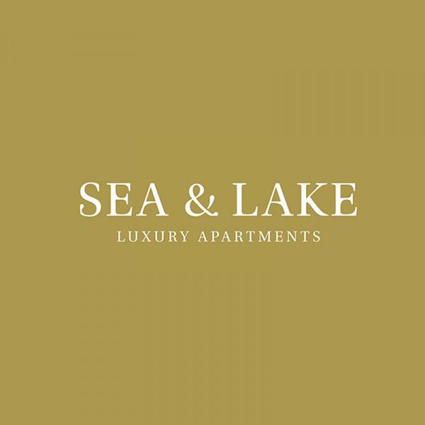 Porters Sea & Lake Sp. z o.o. Sp. Kom.