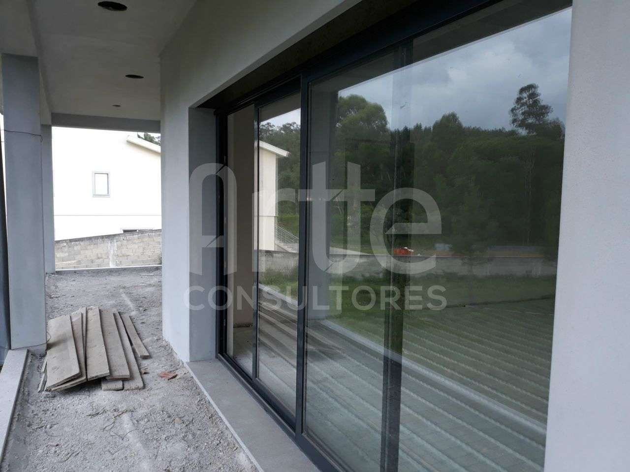 Moradia para comprar, Oliveira do Bairro - Foto 1