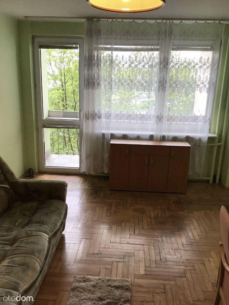 Mieszkanie 85 m kw., 4 pokoje, 3 piętro, Młyńska 2