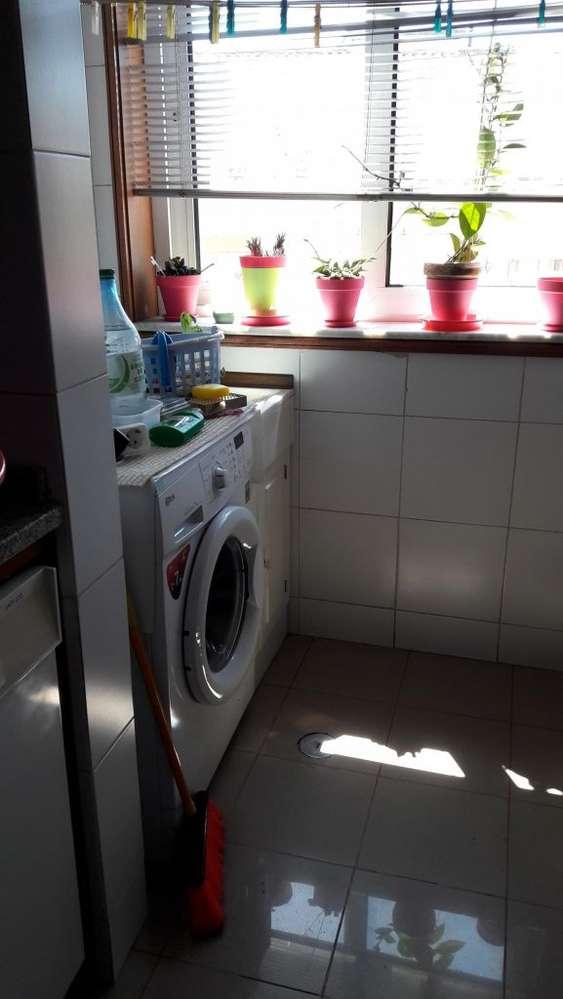 Quarto para arrendar, Gondomar (São Cosme), Valbom e Jovim, Porto - Foto 19