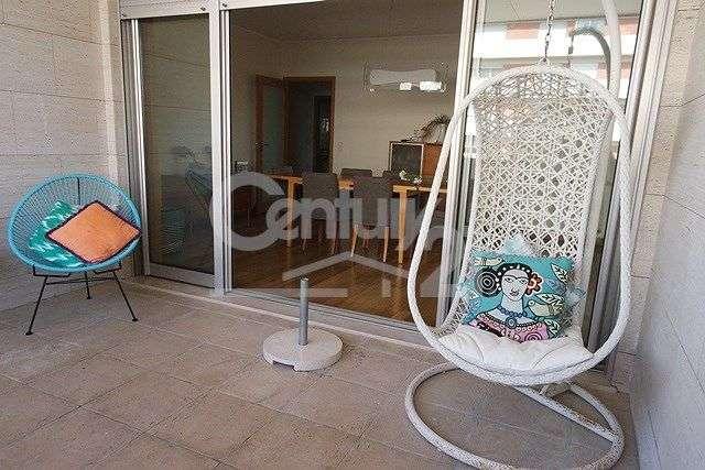 Apartamento para comprar, Lumiar, Lisboa - Foto 9