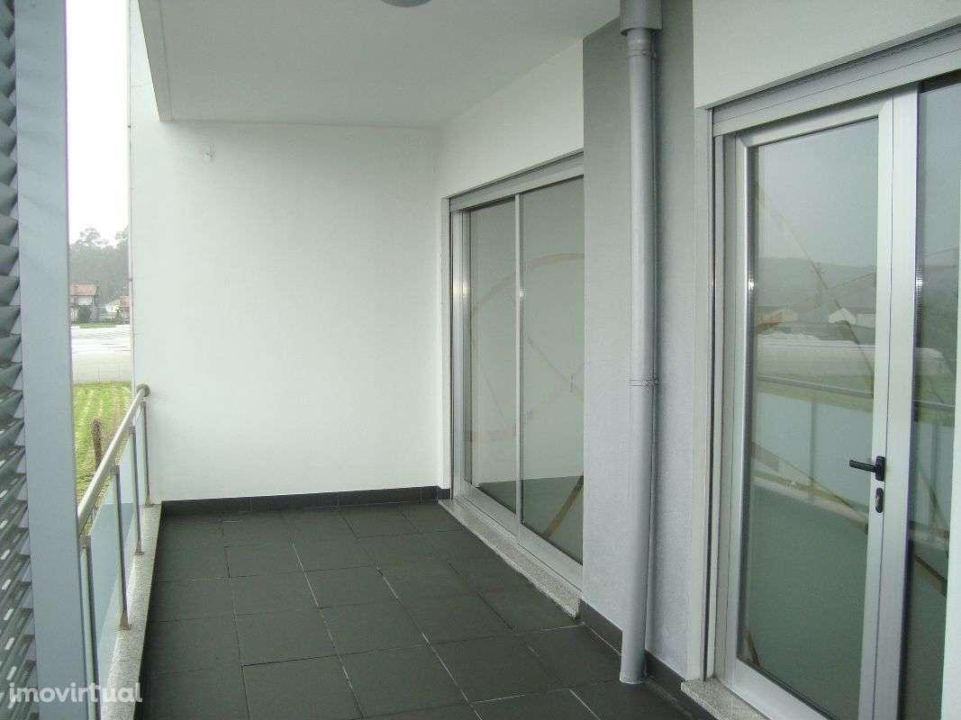 Apartamento para comprar, Folgosa, Porto - Foto 4