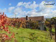 Terreno para comprar, Sertã, Castelo Branco - Foto 2