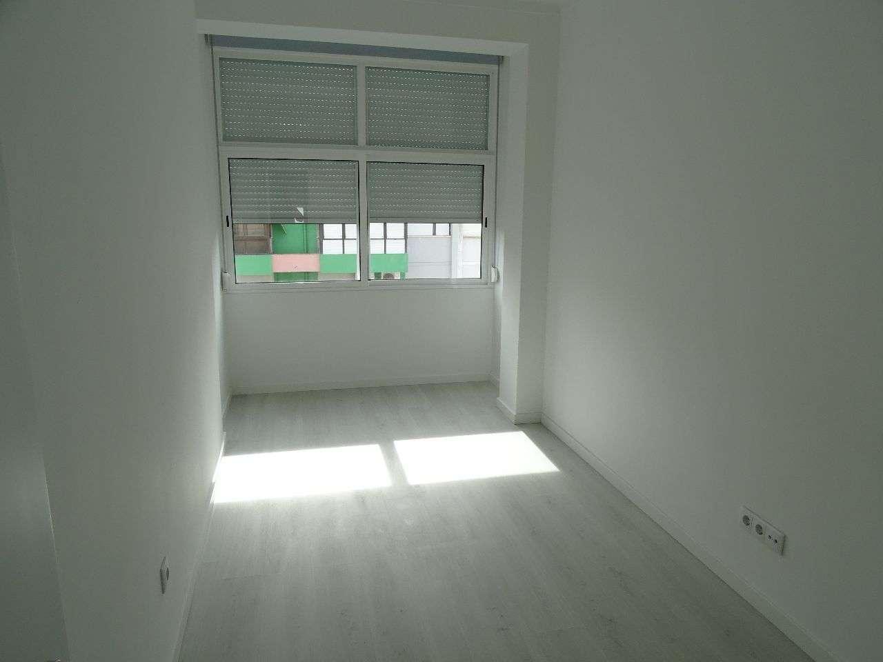 Apartamento para comprar, Rua do Lavradio, Barreiro e Lavradio - Foto 8