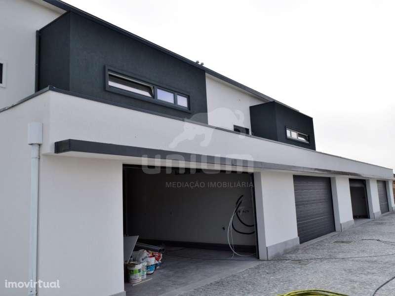 Apartamento para comprar, Castelo do Neiva, Viana do Castelo - Foto 1