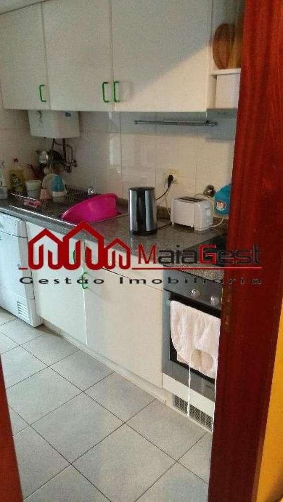 Apartamento para comprar, Perafita, Lavra e Santa Cruz do Bispo, Matosinhos, Porto - Foto 6