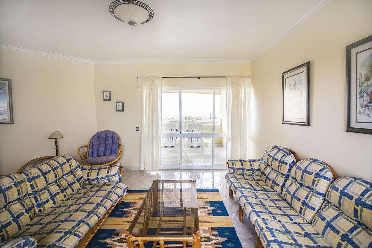 Apartamento para comprar, Guia, Albufeira, Faro - Foto 5