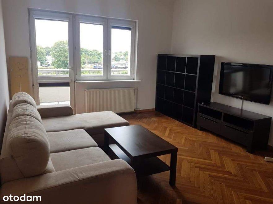 Mieszkanie 2 pokoje, 51m2, Centrum Żytnia/Żelazna