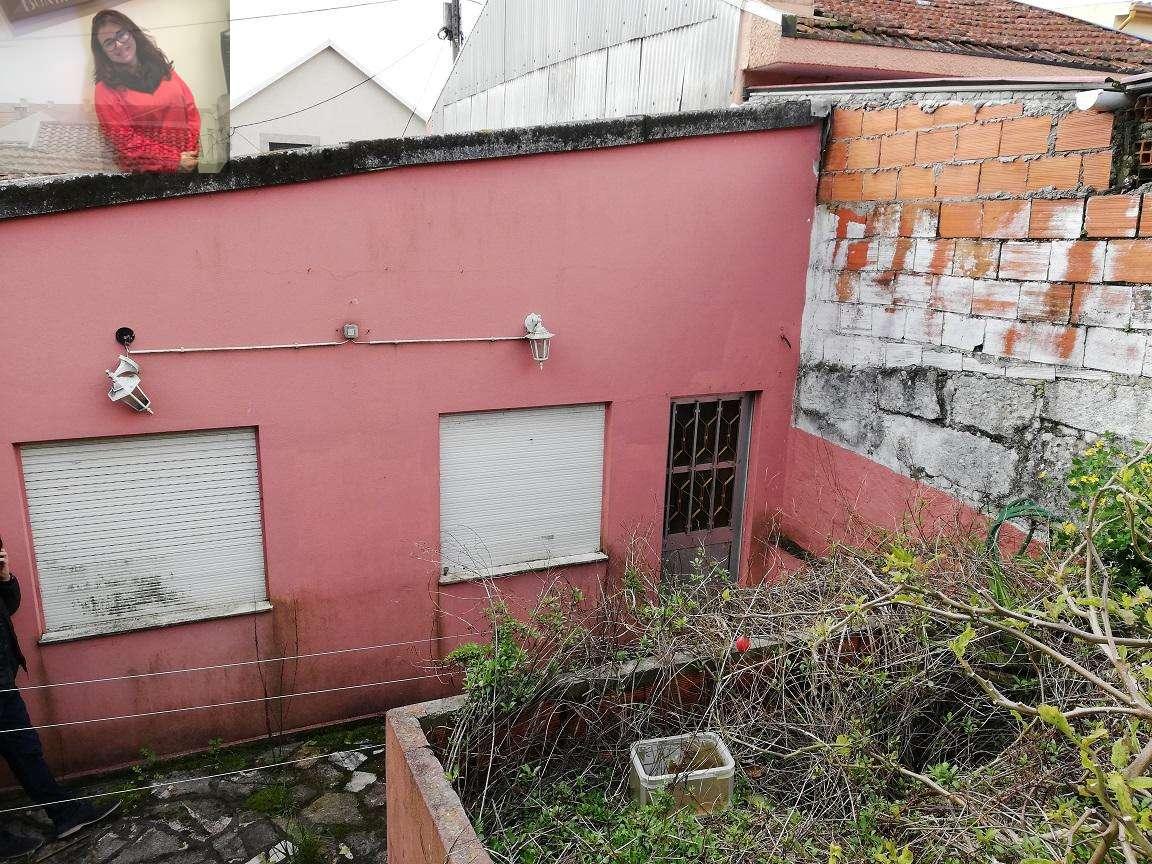 Moradia para comprar, Pedrouços, Maia, Porto - Foto 1