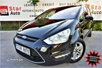 Ford S-Max 2.0 - 34