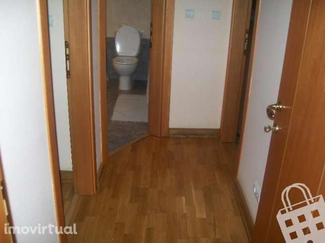 Apartamento para comprar, Vila Franca de Xira - Foto 12