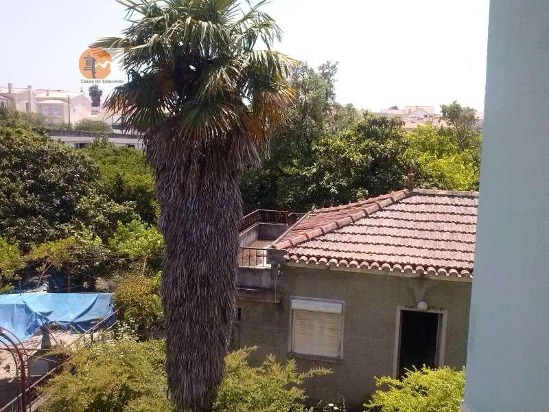 Quintas e herdades para comprar, Rua de Solmar - Quintinhas, Charneca de Caparica e Sobreda - Foto 16