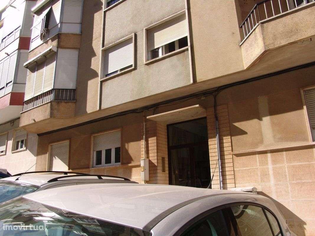 Apartamento para comprar, Falagueira-Venda Nova, Amadora, Lisboa - Foto 11