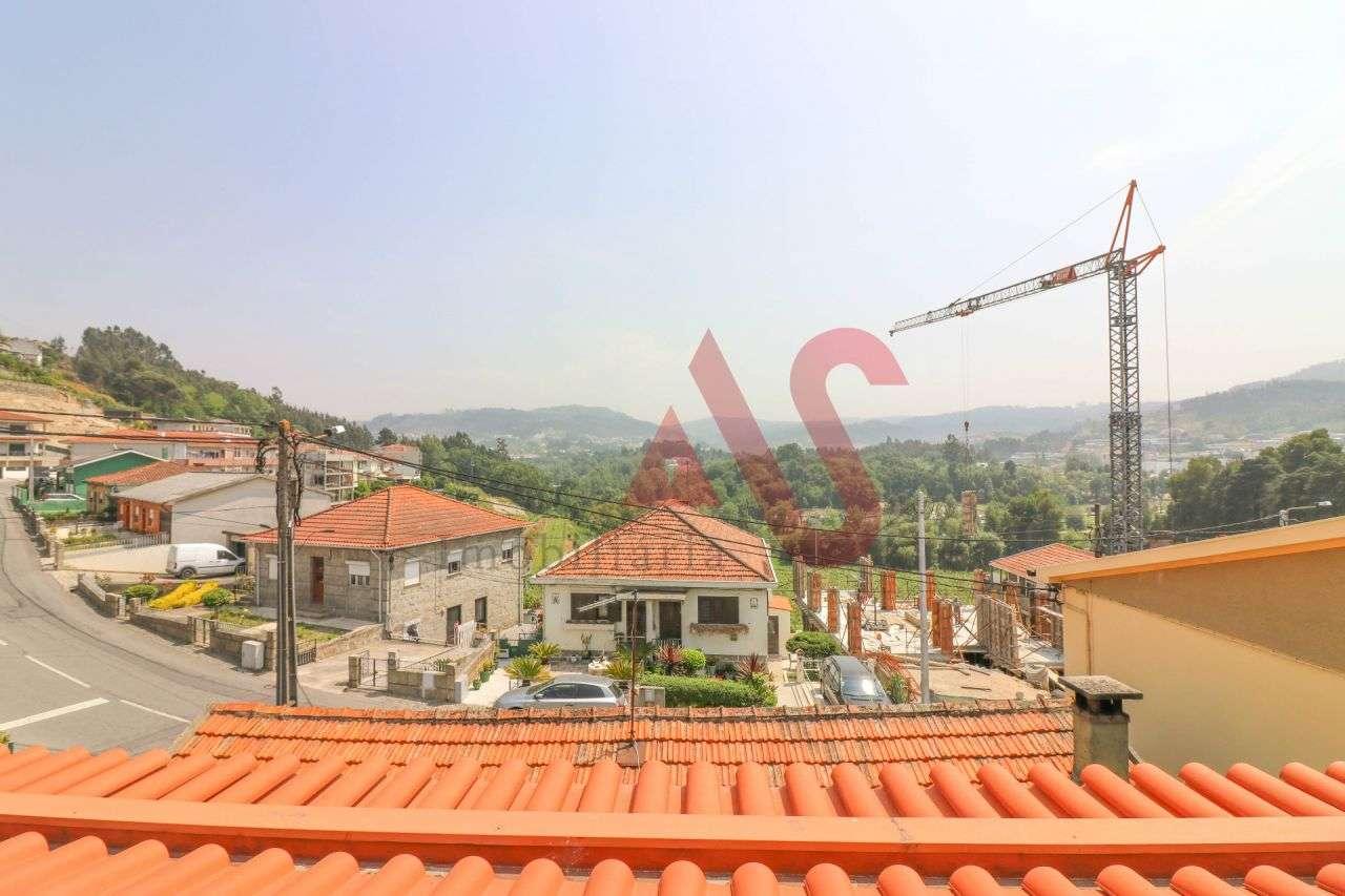 Moradia para comprar, Santo Adrião de Vizela, Vizela, Braga - Foto 30