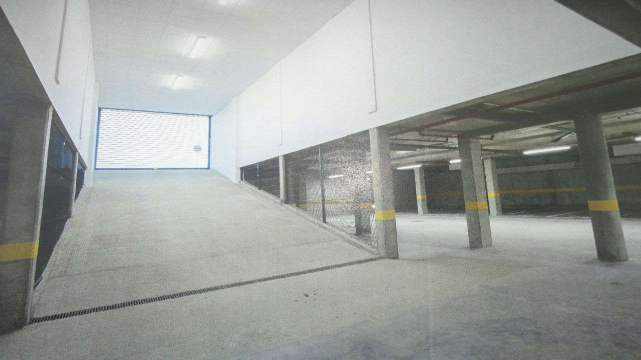 Loja para comprar, Samora Correia, Santarém - Foto 8