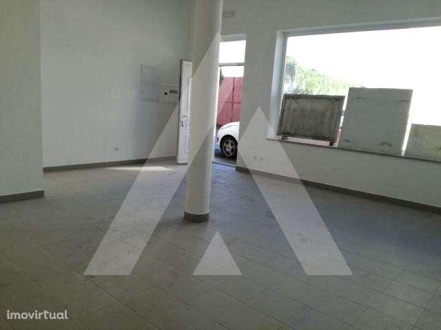 Loja para arrendar, Albergaria-a-Velha e Valmaior, Aveiro - Foto 2
