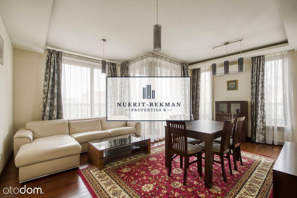 Miły Apartament/Nice Apartment