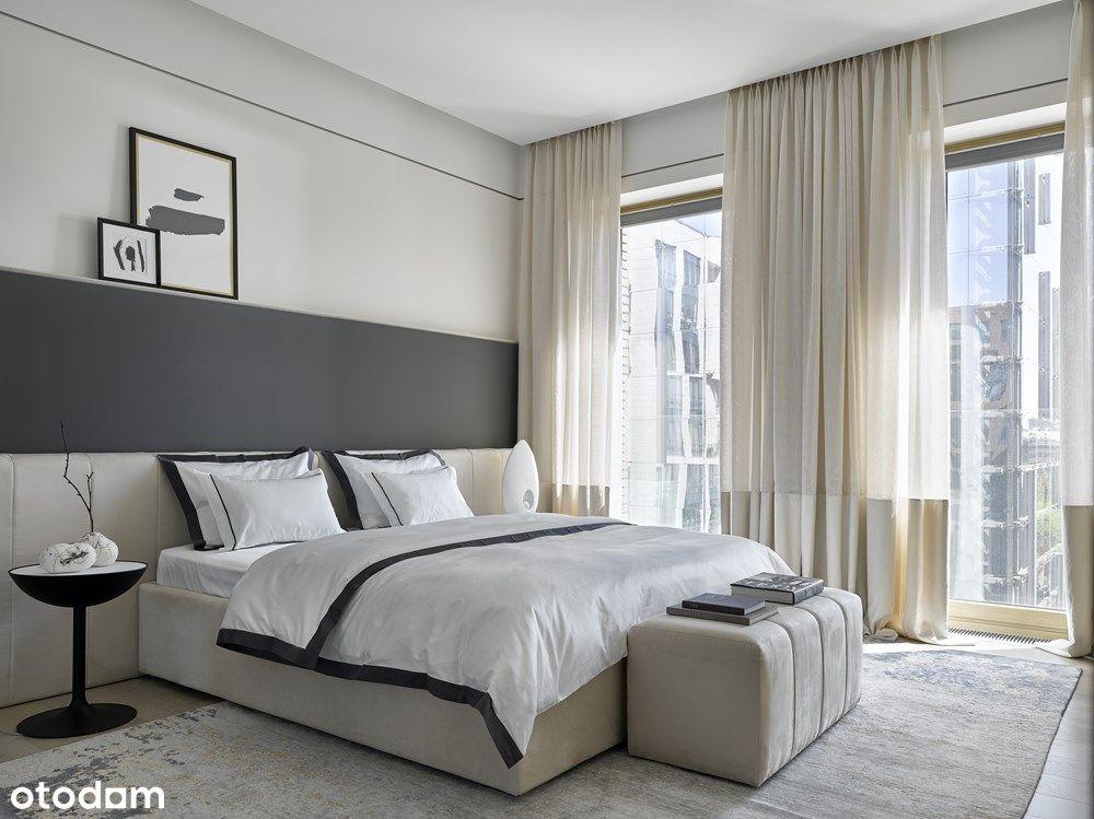 Apartament 40m2, 2 pokoje, Wysoki Standard Osiedla
