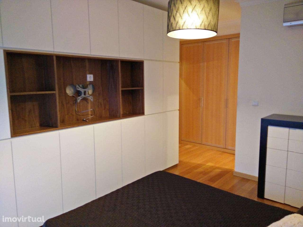 Apartamento para comprar, Odivelas - Foto 14