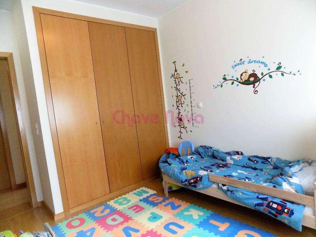 Apartamento para comprar, Santa Marinha e São Pedro da Afurada, Porto - Foto 17