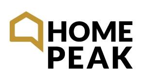 Home Peak spółka z o.o. spółka komandytowa