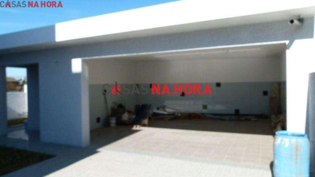 Moradia para comprar, Grijó e Sermonde, Porto - Foto 5