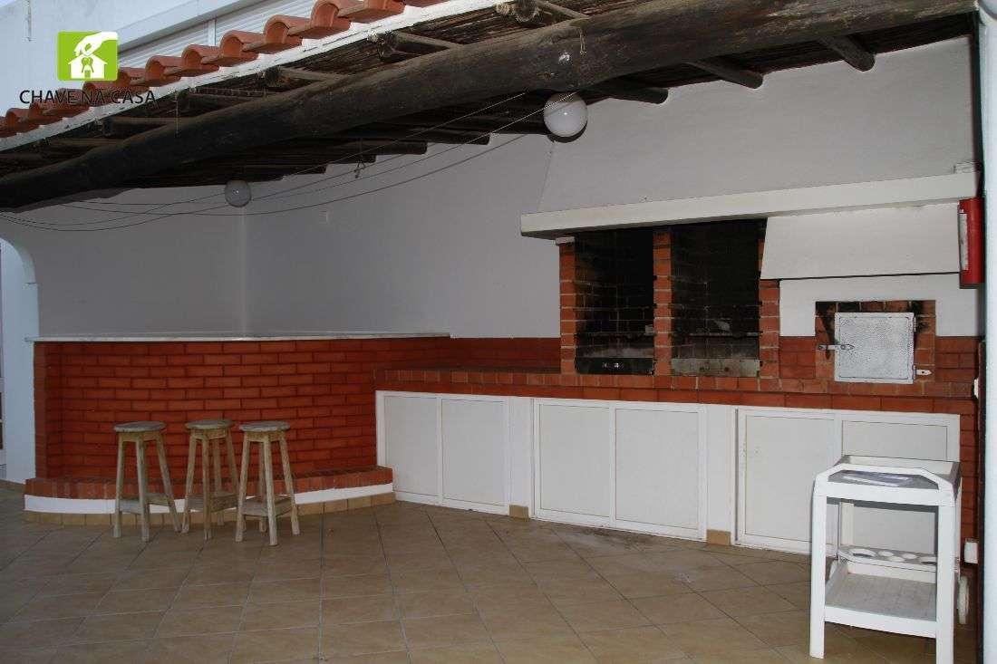 Moradia para comprar, Quelfes, Faro - Foto 22