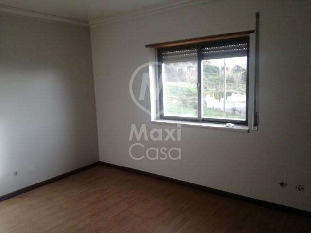 Apartamento para comprar, Colares, Lisboa - Foto 20