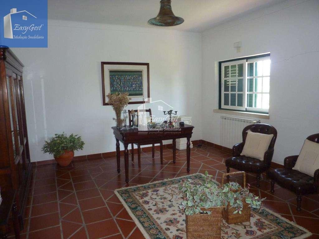 Quintas e herdades para comprar, Abrantes (São Vicente e São João) e Alferrarede, Santarém - Foto 11