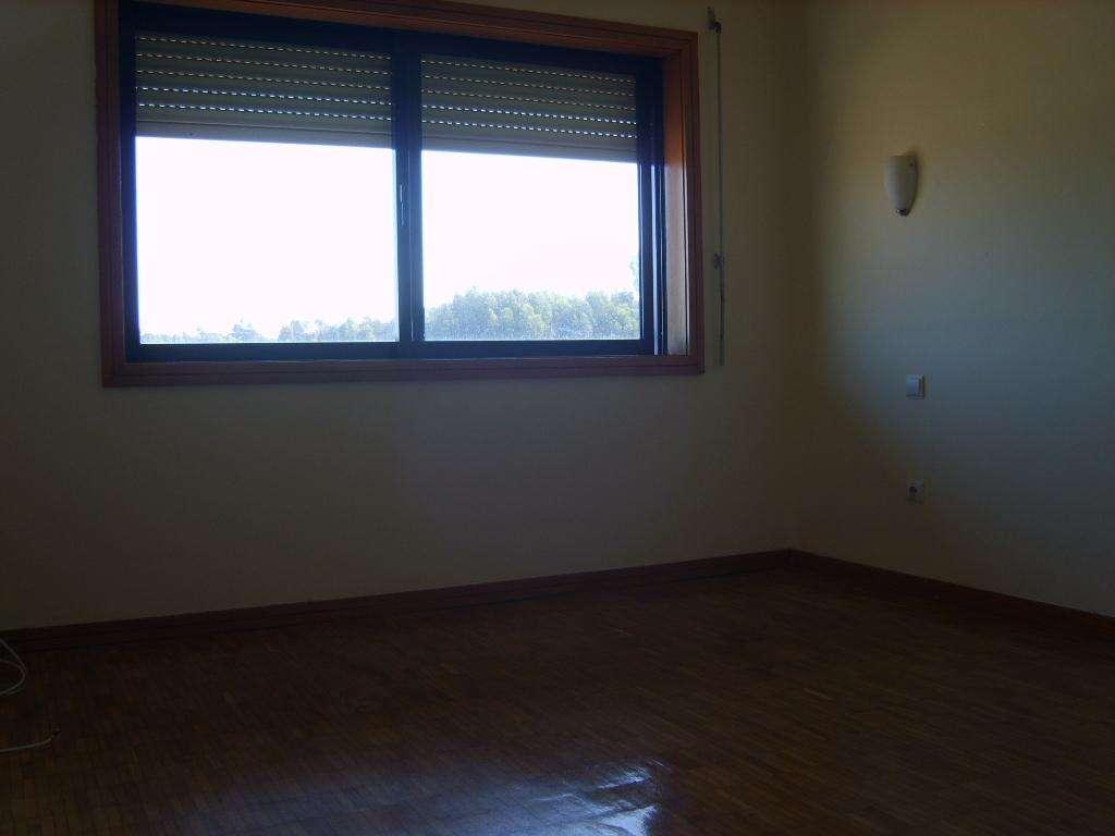 Apartamento para comprar, Esmoriz, Ovar, Aveiro - Foto 26