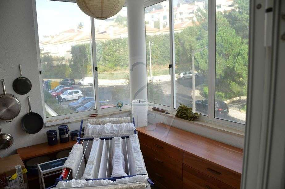 Apartamento para arrendar, Cascais e Estoril, Cascais, Lisboa - Foto 10