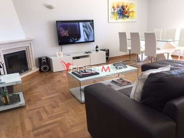 Apartamento para comprar, Rua de Santana - Adroana, Alcabideche - Foto 10