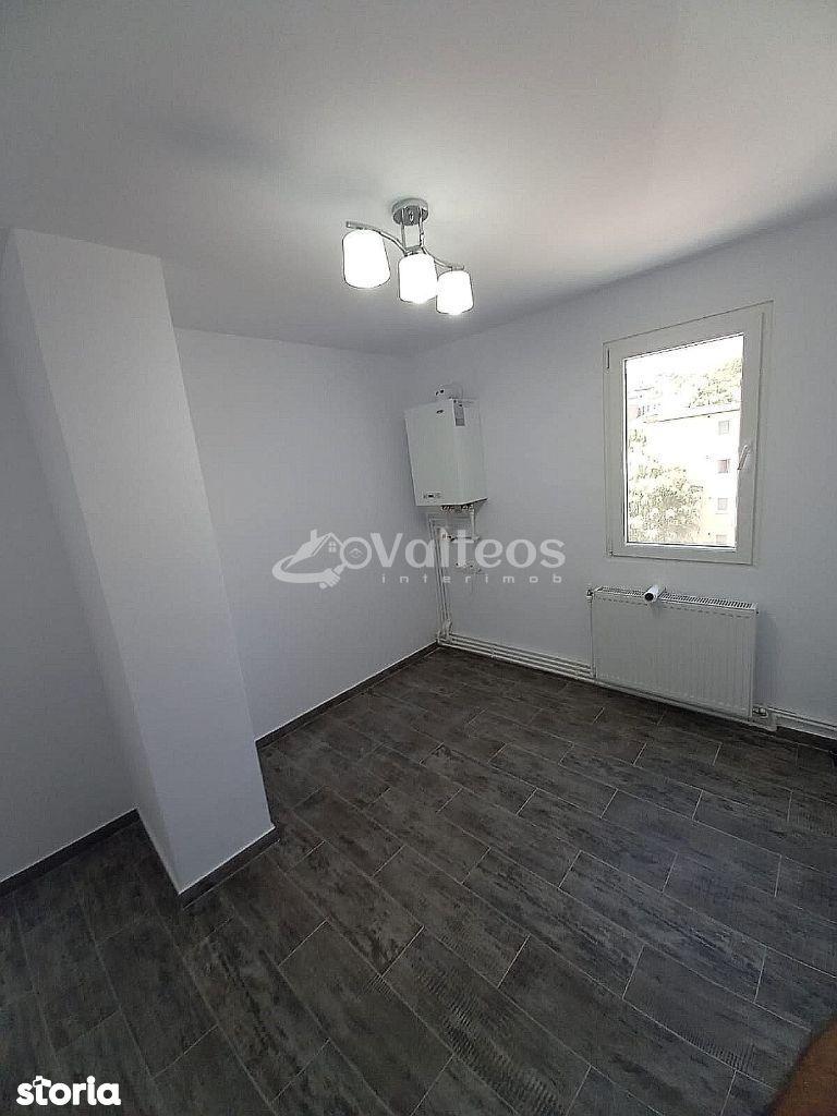 Reșița, ap 2 camere, 64 mp, confort I, Luncă, zona Politie