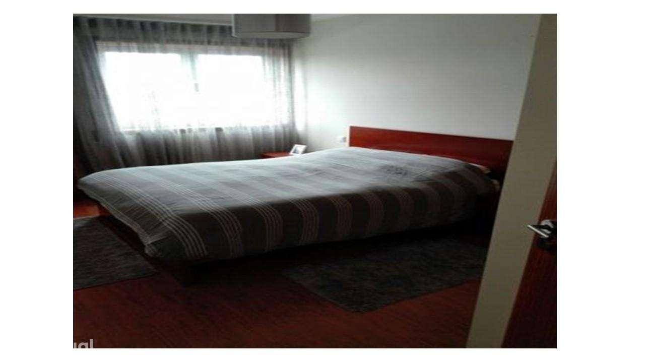 Apartamento para comprar, Paços de Brandão, Aveiro - Foto 6