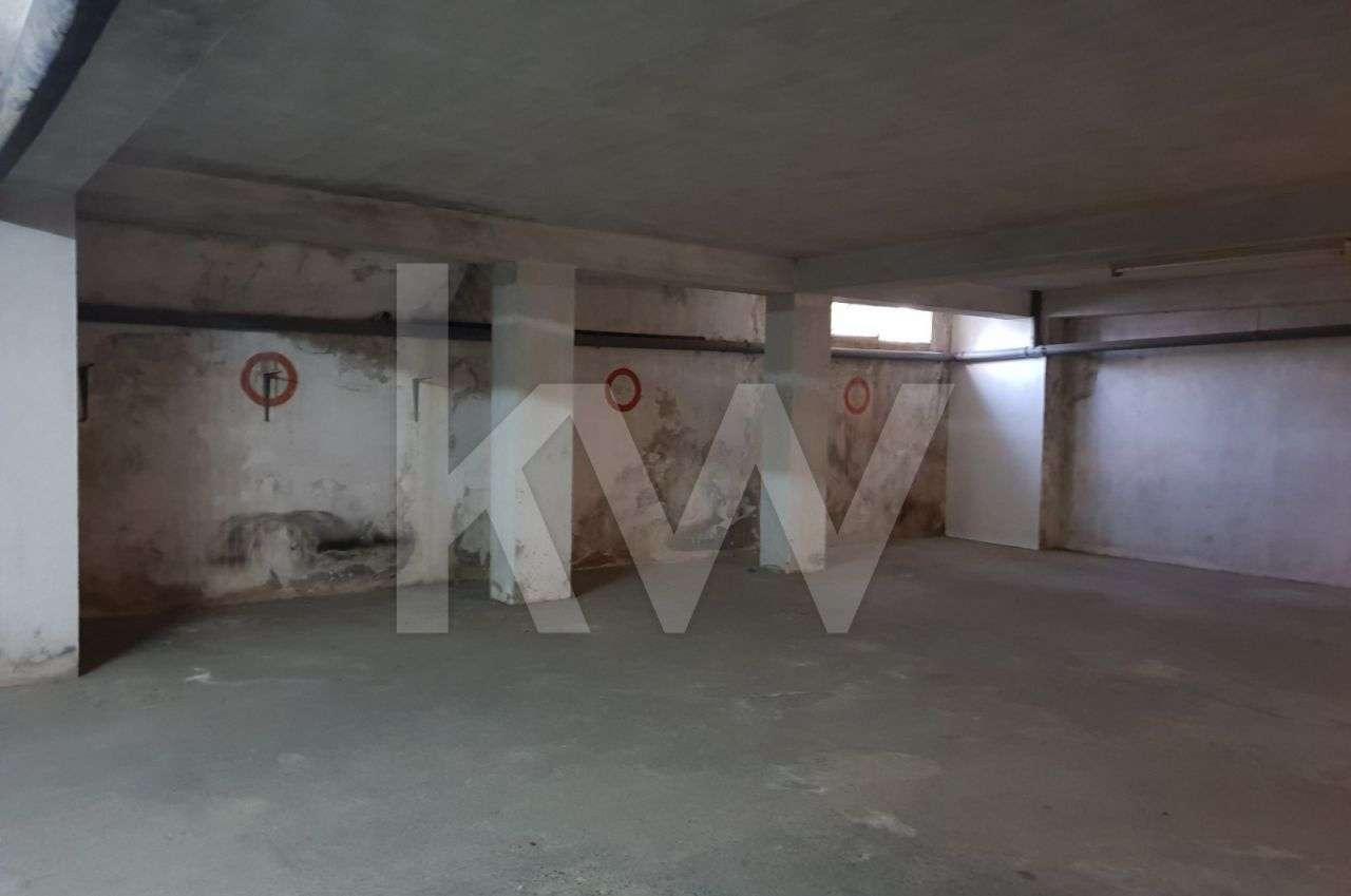 Apartamento para arrendar, Cascais e Estoril, Cascais, Lisboa - Foto 18