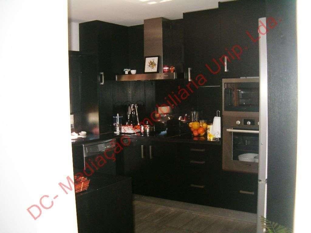 Moradia para comprar, Real, Dume e Semelhe, Braga - Foto 1